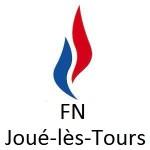 Logo FN Joué-lès-Tours.jpg